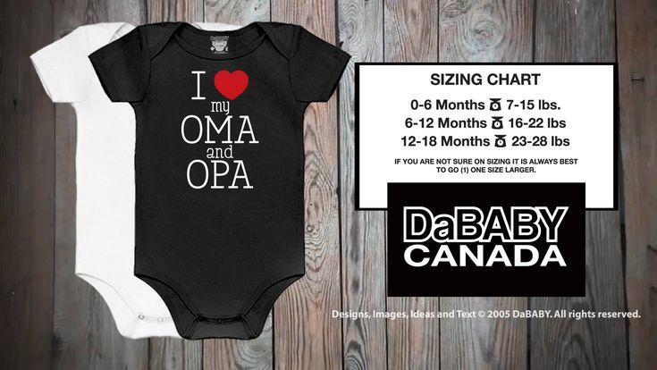 #etsy shop: I Love My Oma & Opa Bodysuit - German Grandparents - I Love My Oma and Opa Shirt  http://etsy.me/2osjWxP #clothing #children #baby #newbornbabygirl #germangrandparents #newbornbabyboy #takehomeoutfit #babykeepsakegift #babyshowergift