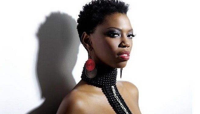Lira African Music | Play & Download Lira Music @ AfroVine.Com