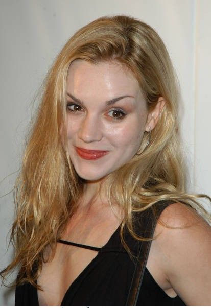Rachel Miner Born July 29 1980