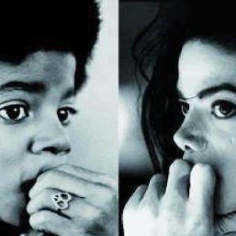 MJ                                                             MJ