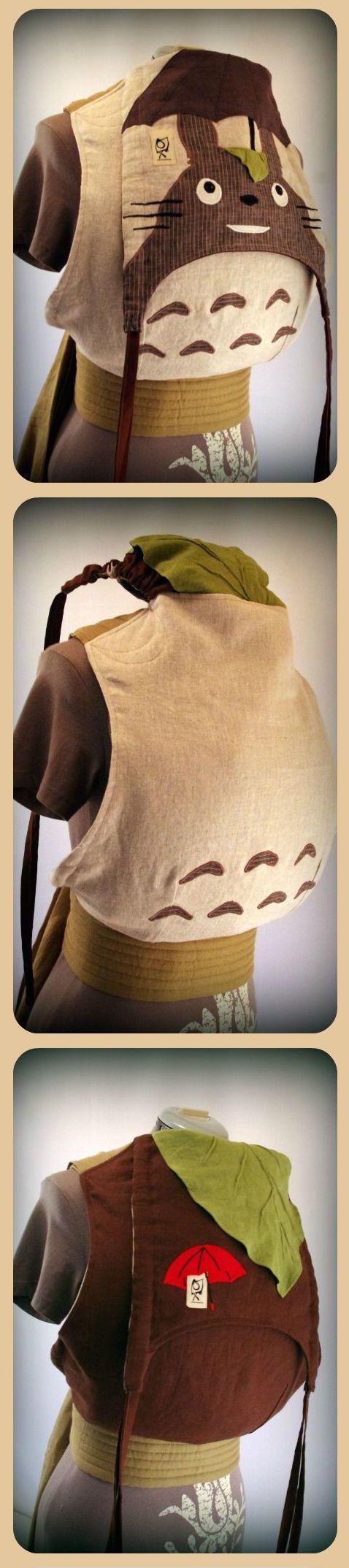 best morgans stuff images on pinterest fabric dolls animaux