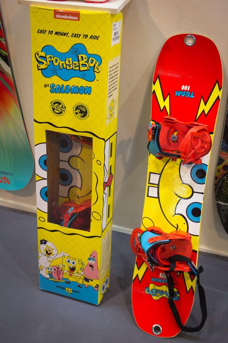 425 best spongebob images on pinterest spongebob squarepants