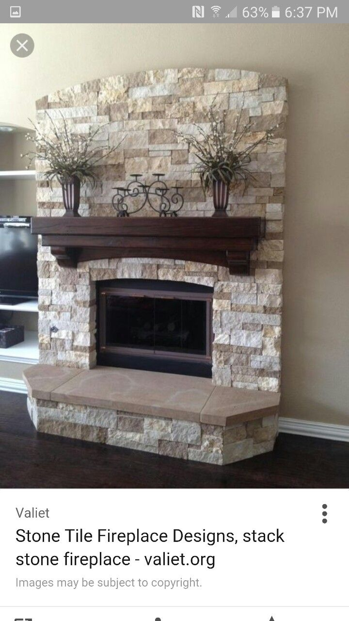 11 best images about painted stone fireplace on pinterest how to paint valspar and stone. Black Bedroom Furniture Sets. Home Design Ideas