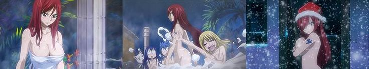 Fairy Tail OVA VOSTFR DVD | Animes-Mangas-DDL