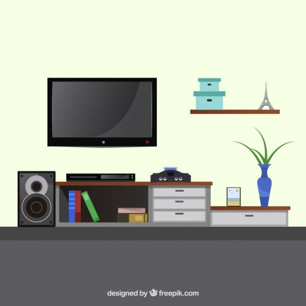 Home furniture Free Vector. 391 best Interiors  images on Pinterest   Apartment ideas  Free