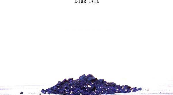 Young Lions - Blue Isla (2015) - GetLone.com