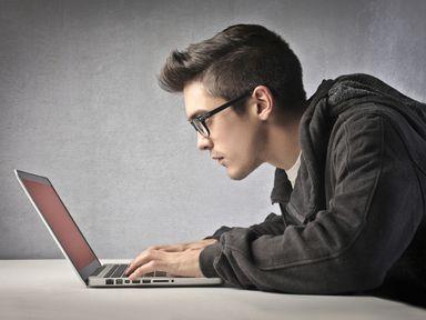CURSOS GRÁTIS em ciências da computação e tecnologia. Confira seleção completa: www.meus365dias.com  #cursos #dicas