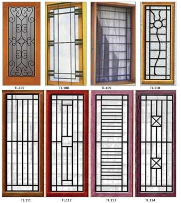 http://hargadepo.com/harga-teralis-jendela.html