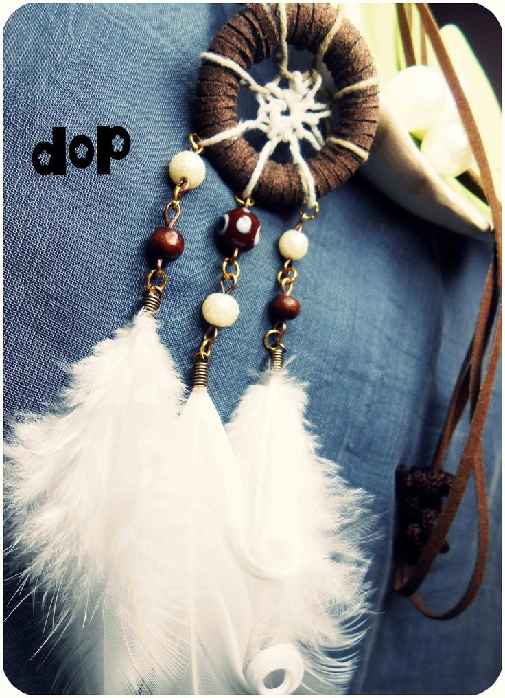 alameda necklace IDR 50000