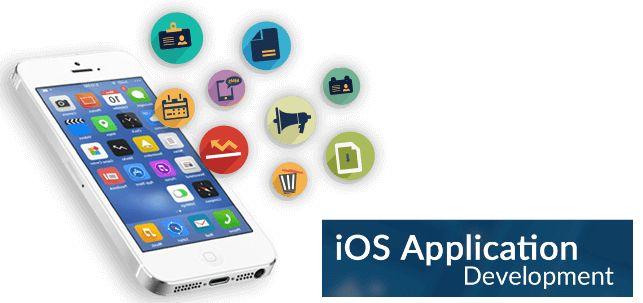 Iphone Mobile Apps development Company Maryland Hire Iphone Mobile App developers Maryland