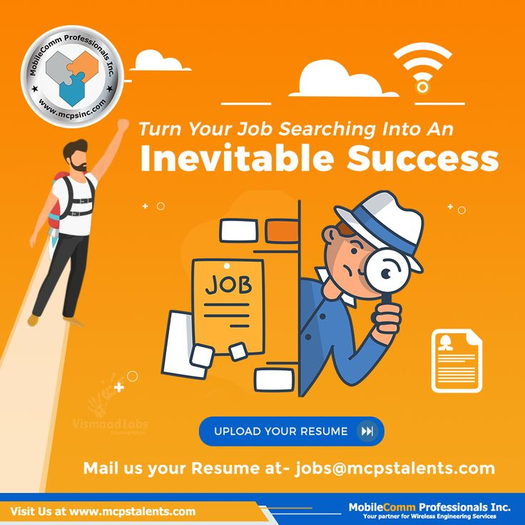 Upload Resume for Inevitable Success Business analyst