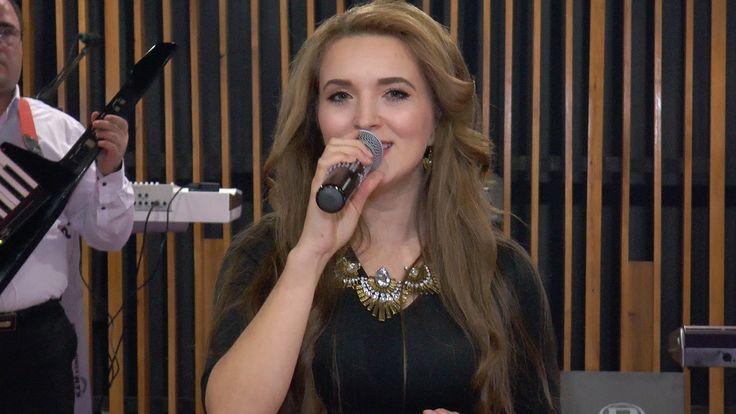 Ana Maria Oprisan 2015 - Colaj ascultare, 8 Martie, Restaurant Dunarea, ...