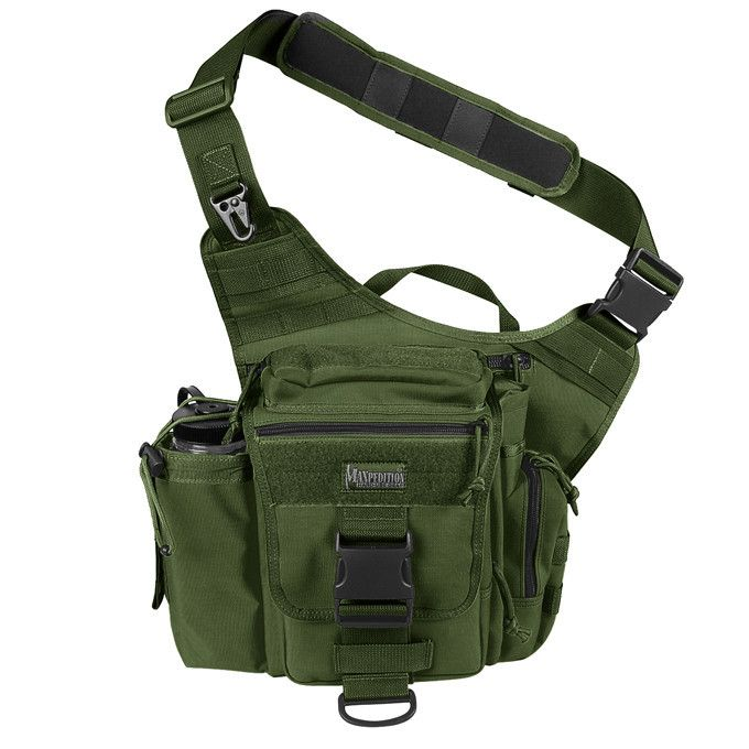 8 best images about Tactical Sling Bags - Red Rock Outdoor Gear on ...