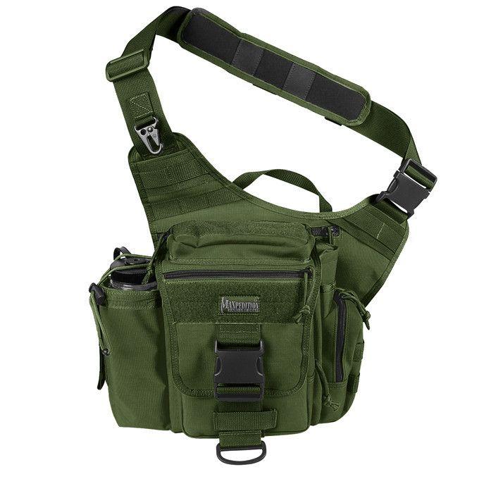 21 best images about Shoulder Sling Bags on Pinterest | EDC, Work ...