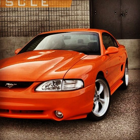 20 best images about sn 95 mustang on pinterest sexy cars and ford svt. Black Bedroom Furniture Sets. Home Design Ideas