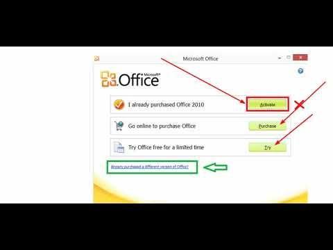 microsoft office professional plus 2010 product key free 64 bit