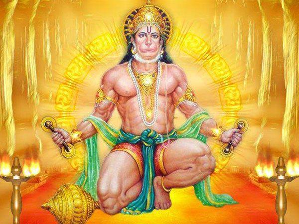 19 Avatars Of Lord Shiva - Boldsky