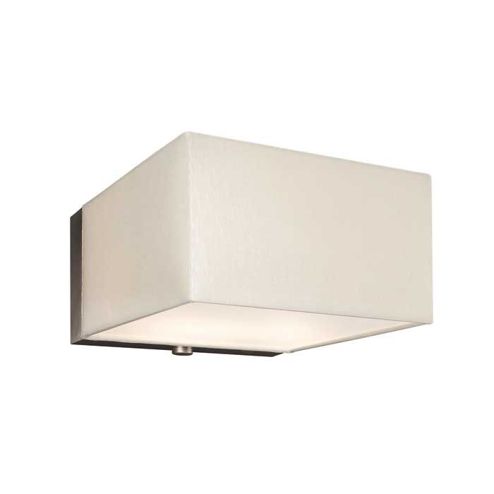 Quadratus Wall, Wall Lights, Gloco - & Home Lighting