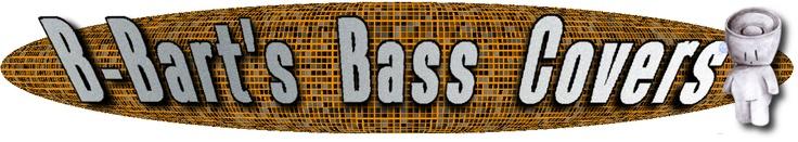 http://b-bartsbasscovers.blogspot.be/#