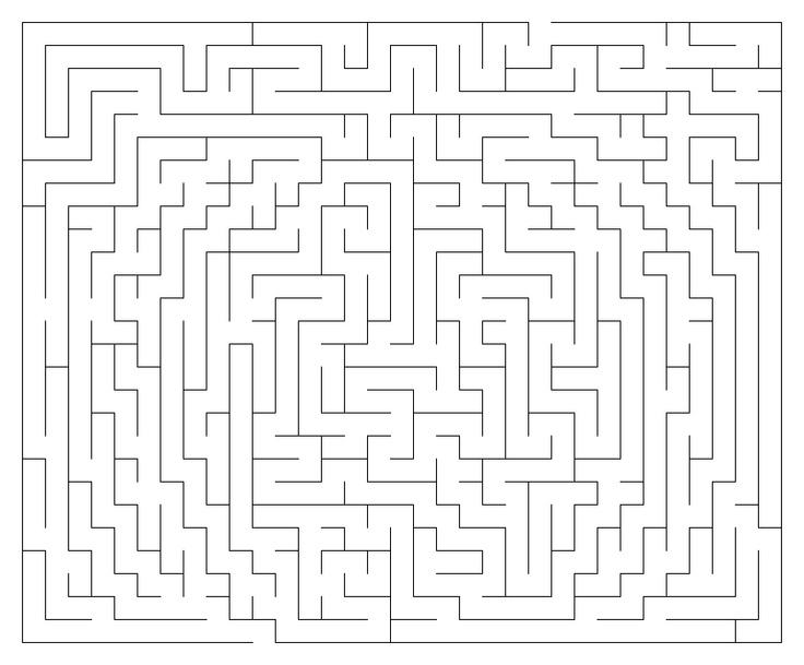 Maze Maker Free Software Dowloads How To