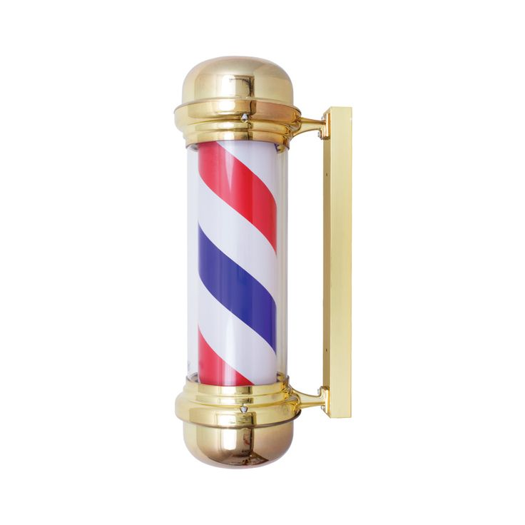 Outdoor Cylinder Light picture on Outdoor Cylinder Lightbarber's pole with Outdoor Cylinder Light, Outdoor Lighting ideas 8e2f32d963726b000e9f6489f5352cfe