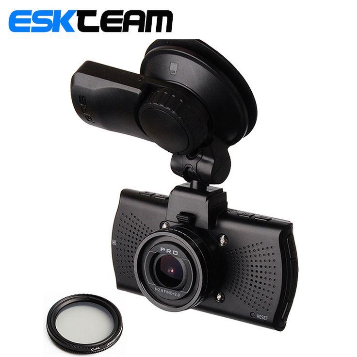 車dvrカメラdvr A7810GプロタマゴノキA7LA70 a7 1296 pナイトビジョンビデオカメラldwsビデオレコーダーでgpsトラッカーspeedcam