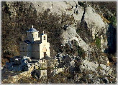 Igreja Ortodoxa do Brasil: Novembro 2007