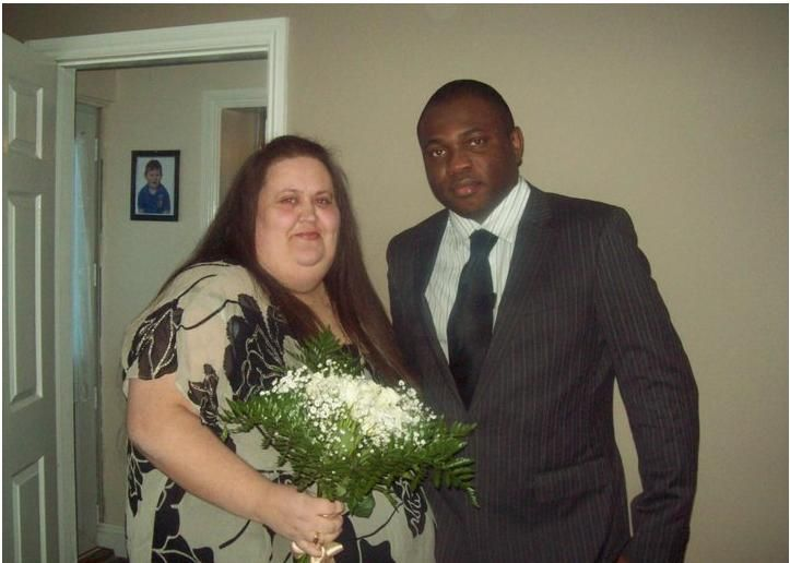 Black Men And Fat White Women - Google Search  Uh They -5018