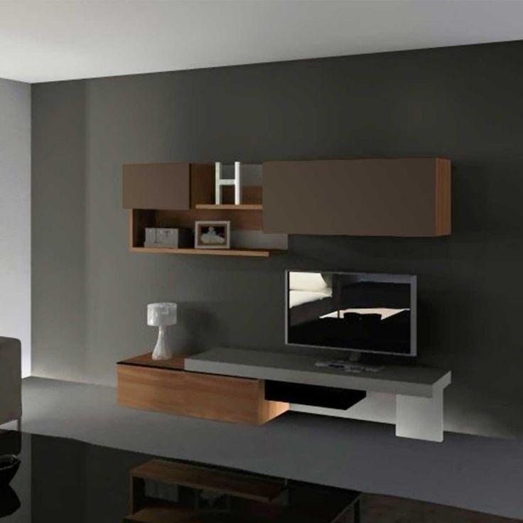 86 best Cheminée images on Pinterest Living room ideas, Searching - meuble vide poche design