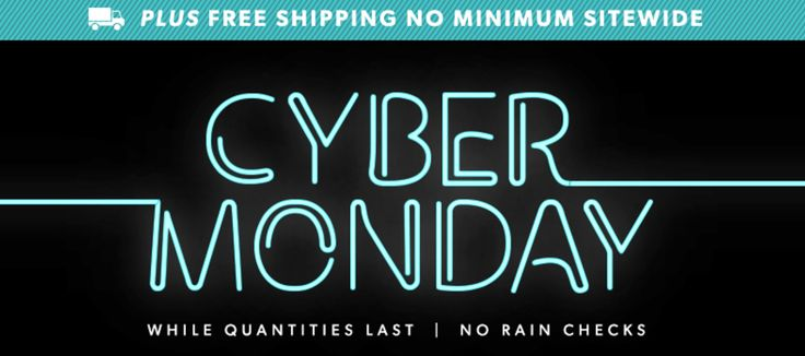 Indigo Canada Cyber Monday 2016 Sale  FREE Shipping All Orders http://www.lavahotdeals.com/ca/cheap/indigo-canada-cyber-monday-2016-sale-free-shipping/145682?utm_source=pinterest&utm_medium=rss&utm_campaign=at_lavahotdeals