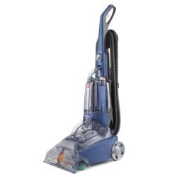 Hoover Max Extract 60 Pressure Pro Carpet Deep Cleaner, FH50220 vacuum review. #hoovervacuumreviews