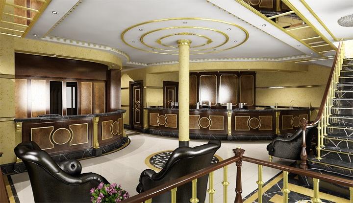 İzberbaşskiy Moskow Bank