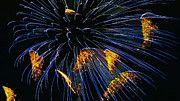 """New artwork for sale! - """" Fireworks Light Colors  by PixBreak Art """" - http://ift.tt/2mtjyAB"""