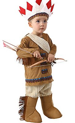 best 25 infant boy halloween costumes ideas on pinterest infant costumes october baby and newborn halloween costumes