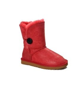 Best UGGs Bailey Button black friday 2013 sale & deals $129.00 http://www.theonfoot.com/