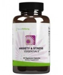 best natural supplements for social anxiety, best calming herb anxiety