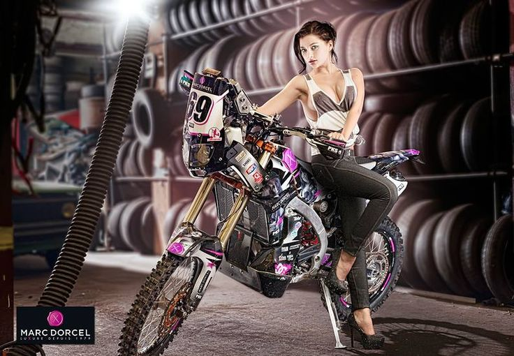 les 8 meilleures images du tableau anna polina sur pinterest sexy motos et avions. Black Bedroom Furniture Sets. Home Design Ideas