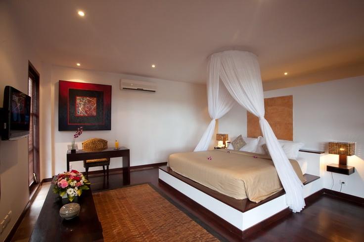 Imperial 3 Bedroom villa ~ Cozy Room