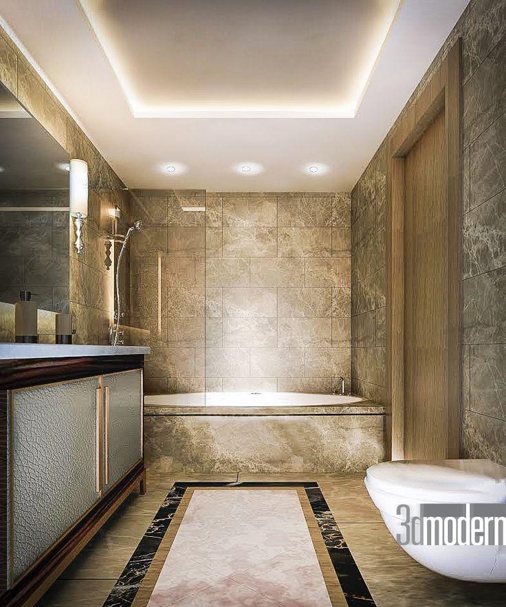#interiordesign #architecture #design #3drendering