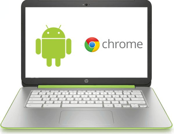 Six new Android apps arrive for ChromeOS.  Android apps have slowly been arriving on ChromeOS, officially anyway, with Google controlling the flow and working with developers to bring their apps over in a way that will work with the ChromeOS setup. Google has announced six more apps have now made the move, and though they're not exactly big name apps, there's some notable apps there. [READ MORE HERE]