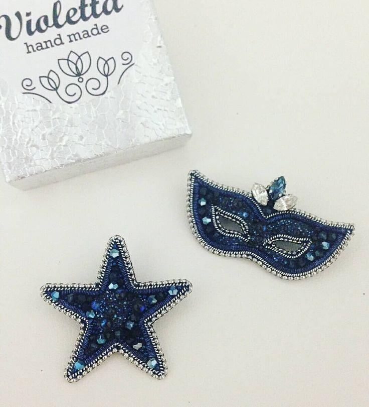 Автор @vm_letta 〰〰〰〰〰〰〰〰〰〰〰〰〰〰 По всем вопросам обращайтесь к авторам изделий!!! #ручнаяработа #брошьизбисера #брошьручнойработы #вышивкабисером #мастер #бисер #handmade_prostor #handmadejewelry #brooch #beads #crystal #embroidery #swarovskicrystals #swarovski #купитьброшь #украшенияручнойработы #handmade #handemroidery #брошь #кольеручнойработы #кольеизбисера #браслеты #браслетручнойработы #сутажныеукрашения #сутаж #шибори #полимернаяглина #украшенияизполимернойглины