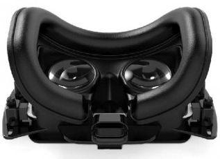 Is er een beter alternatief voor de FreeFly VR headset?