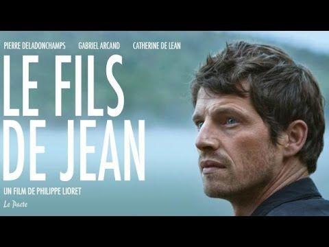 Le fils de jean - Nouvelle Bande Annonce VF (teaser 2016)