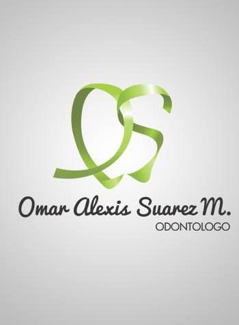 Logo ontológico