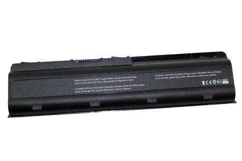HP Pavilion DV5-2074dx Laptop Battery 56Wh, 5200mAh - Premium Technox Store Replacement Battery
