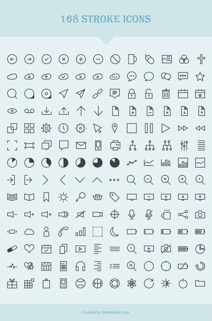 325 best Icons images on Pinterest   Icon design, Vector icons and ...