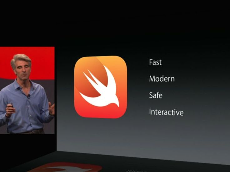#Apple's new #programming language Swift promises to lock down catastrophic errors that have plagued its predecessors