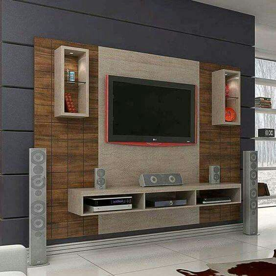 The 8 best console design images on Pinterest   Living room ...