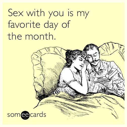 25 Hilarious E-Cards That Say 'I Miss You' Better Than You Can | Thought Catalog