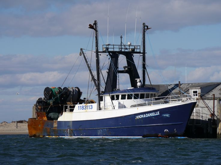 17 best images about montauk 39 s commercial fishing fleet on for Fishing boats ny